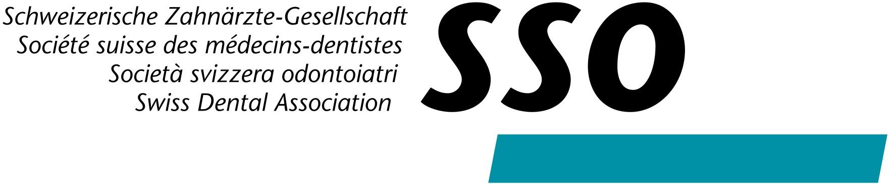 Logo_SSO.jpg