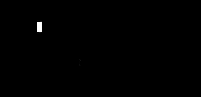 Logo-ohne-Hintergrund-schwarz.png