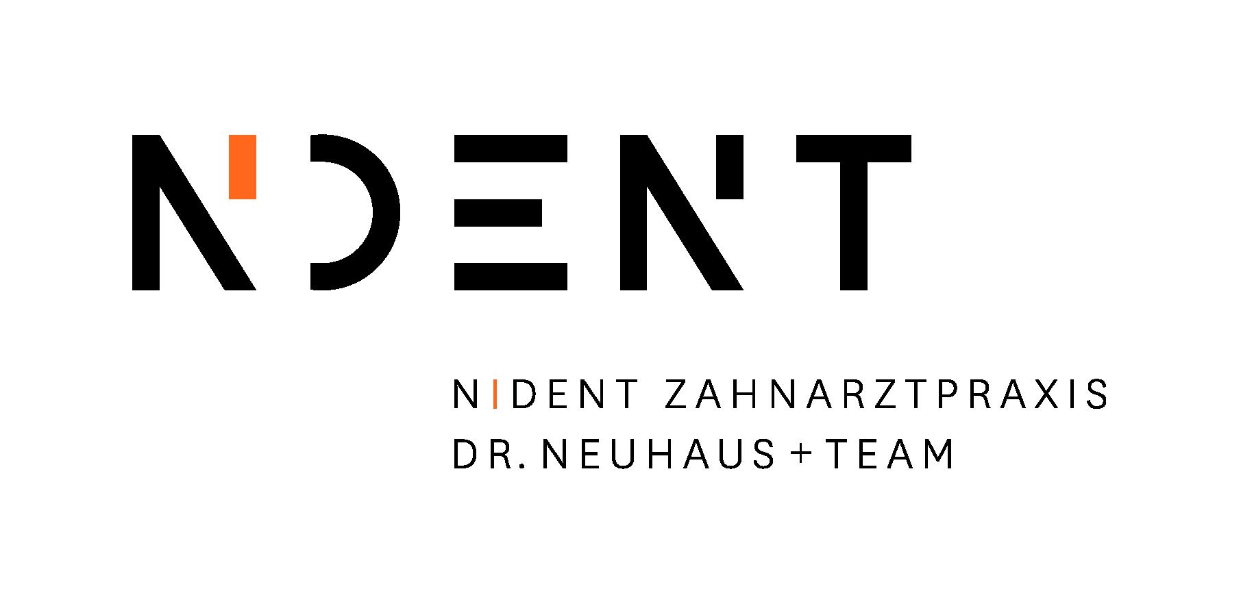 NDent_Logo_RZ_rgb.png